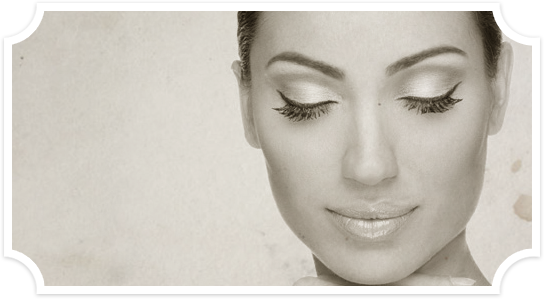 Permanent Makeup Southwest FL
